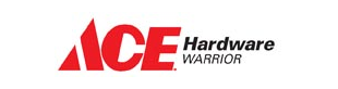ACE HARDWARE-WARRIOR